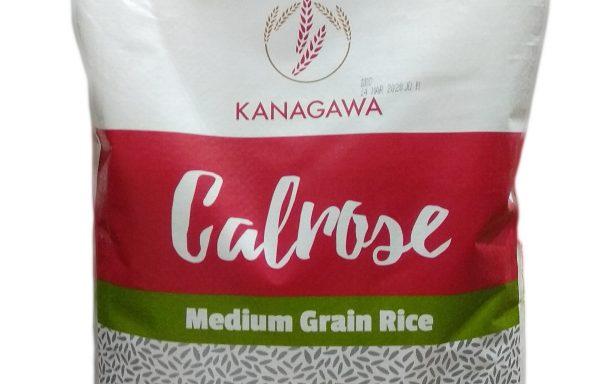 Orez pentru sushi 'Kanagawa', sac de 9,08 kg